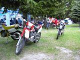 camping_motos