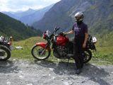 motorrad_wiebke