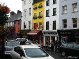 irland_025