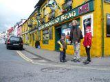irland_051