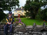 irland_053