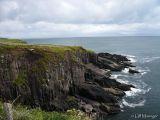 irland_060