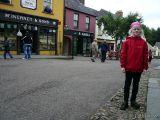 irland_079
